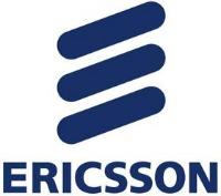 Ericsson-logo_jpg