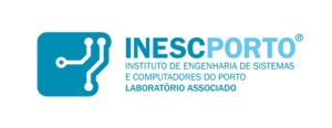 INESCP